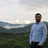 Амир Фелети
